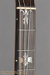 c. 1917 Orpheum Banjo No. 1 17-fret openback tenor Image 15