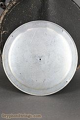 c. 1917 Orpheum Banjo No. 1 17-fret openback tenor Image 17