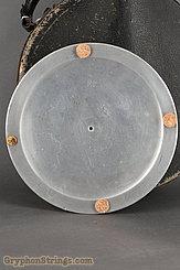 c. 1917 Orpheum Banjo No. 1 17-fret openback tenor Image 18