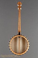 c. 1917 Orpheum Banjo No. 1 17-fret openback tenor Image 4