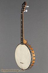 c. 1917 Orpheum Banjo No. 1 17-fret openback tenor Image 6