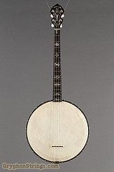 c. 1917 Orpheum Banjo No. 1 17-fret openback tenor Image 7