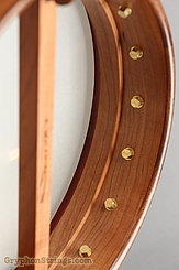 "Waldman Banjo Chromatic 12"" NEW Image 11"
