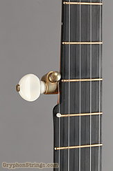 "Waldman Banjo Chromatic 12"" NEW Image 14"