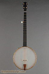 "Waldman Banjo Chromatic 12"" NEW Image 7"