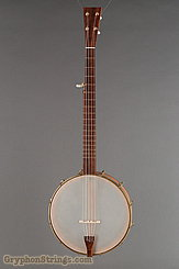 "Waldman Banjo Cello 12"" NEW"