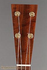 "Waldman Banjo Cello 12"" NEW Image 12"