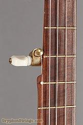 "Waldman Banjo Cello 12"" NEW Image 14"