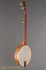 "Waldman Banjo Cello 12"" NEW Image 2"