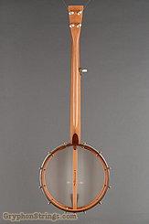 "Waldman Banjo Cello 12"" NEW Image 4"