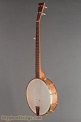 "Waldman Banjo Cello 12"" NEW Image 6"
