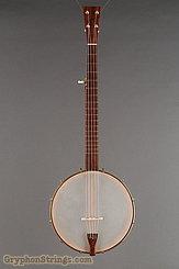 "Waldman Banjo Cello 12"" NEW Image 7"