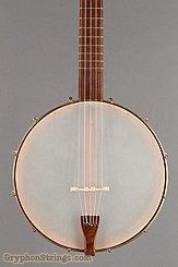 "Waldman Banjo Cello 12"" NEW Image 8"