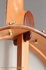 "Waldman Banjo Cello 12"" NEW Image 9"