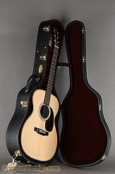 Martin Guitar 000-28 Modern Deluxe NEW Image 11