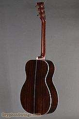 Martin Guitar 000-28 Modern Deluxe NEW Image 5