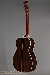Martin Guitar 000-28 Modern Deluxe NEW Image 6