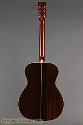 Martin Guitar 000-28 Modern Deluxe NEW Image 8