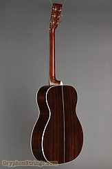 Martin Guitar 000-28 Modern Deluxe NEW Image 5