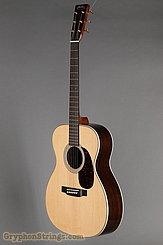 Martin Guitar 000-28 Modern Deluxe NEW Image 12