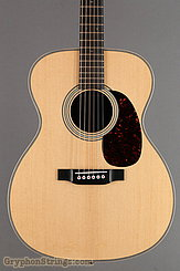 Martin Guitar 000-28 Modern Deluxe NEW Image 8