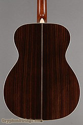 Martin Guitar 000-28 Modern Deluxe NEW Image 9