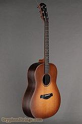 Taylor Guitar 717e, V-Class, Builder's Edition,  WHB NEW Image 2