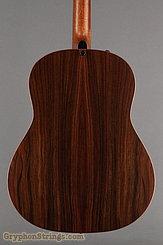 Taylor Guitar 717e, V-Class, Builder's Edition,  WHB NEW Image 9