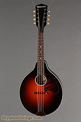 Waterloo Mandolin WL-M,  Sunburst NEW Image 1