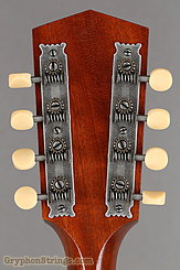 Waterloo Mandolin WL-M,  Sunburst NEW Image 11