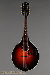 Waterloo Mandolin WL-M,  Sunburst NEW Image 7