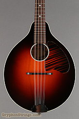 Waterloo Mandolin WL-M,  Sunburst NEW Image 8
