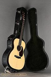 Martin Guitar 000-18 NEW Image 11