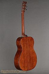 Martin Guitar 000-18 NEW Image 5