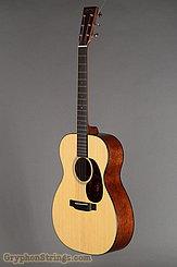 Martin Guitar 000-18 NEW Image 6