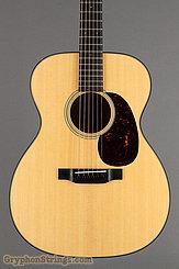 Martin Guitar 000-18 NEW Image 8