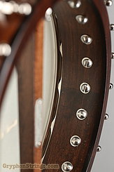 Bart Reiter Banjo Galax NEW Image 11