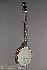 Bart Reiter Banjo Galax NEW Image 2