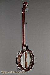 Bart Reiter Banjo Galax NEW Image 5