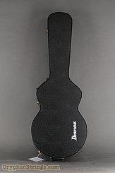 c. 2010 TKL Case Ibanez Artcore AG100C