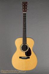 Martin Guitar OM-28E, LR Baggs NEW