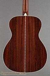 Martin Guitar OM-28E, LR Baggs NEW Image 10