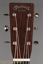 Martin Guitar OM-28E, LR Baggs NEW Image 11