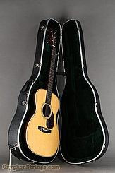 Martin Guitar OM-28E, LR Baggs NEW Image 12