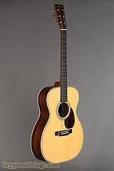 Martin Guitar OM-28E, LR Baggs NEW Image 2