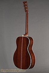 Martin Guitar OM-28E, LR Baggs NEW Image 3