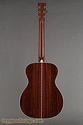 Martin Guitar OM-28E, LR Baggs NEW Image 4