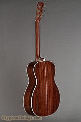 Martin Guitar OM-28E, LR Baggs NEW Image 5