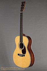 Martin Guitar OM-28E, LR Baggs NEW Image 6