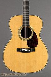Martin Guitar OM-28E, LR Baggs NEW Image 8